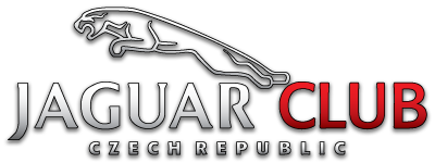 Jaguar Club