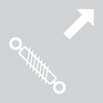Prevodovka na XJ12,XJR