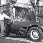 WANTED: Jaguar IL 6cyl OHV engine