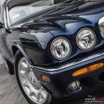 Jaguar XJ8, rv.2001, 129tis Km