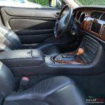 Prodam Jaguar XKR