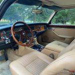 Jaguar XJC6