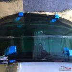 Jaguar XK8, XKR nové přední sklo