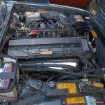 Koupím AJ6 4.0L 163KW (Resp. 189KW)